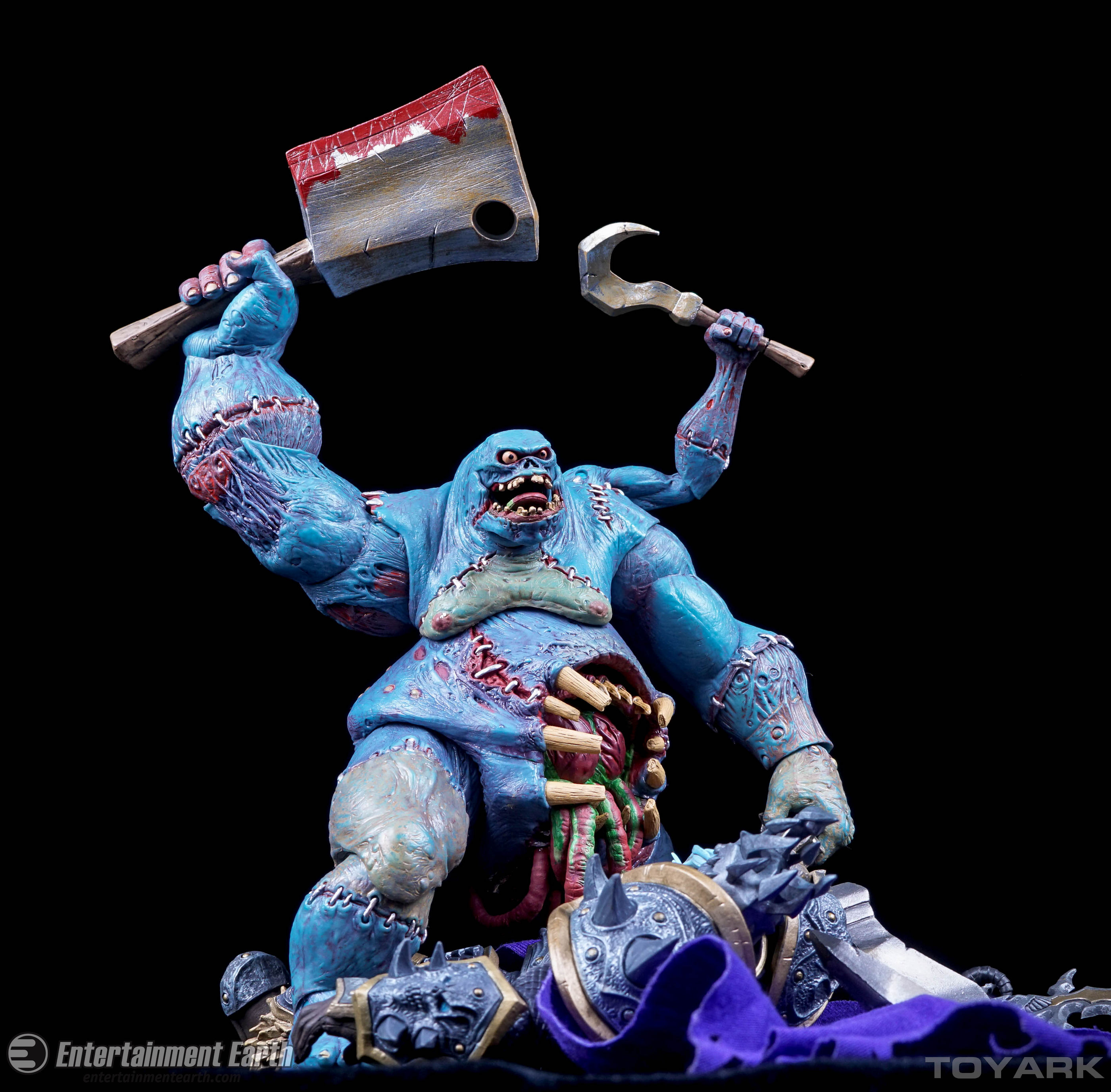 http://news.toyark.com/wp-content/uploads/sites/4/2016/01/NECA-HOTS-Stitches-055.jpg
