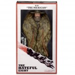 NECA Hateful Eight Bob 004