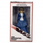 NECA Hateful Eight Daisy Domergue 003