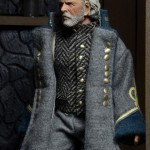 NECA Hateful Eight General Sandy Smithers 001