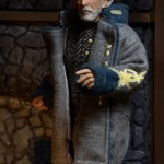 NECA Hateful Eight General Sandy Smithers 002