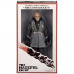 NECA Hateful Eight General Sandy Smithers 004