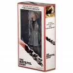 NECA Hateful Eight General Sandy Smithers 005