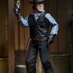 NECA Hateful Eight Joe Gage 001