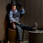NECA Hateful Eight Joe Gage 002
