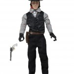 NECA Hateful Eight Joe Gage 003