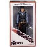 NECA Hateful Eight Joe Gage 004