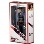 NECA Hateful Eight Joe Gage 005