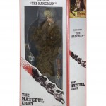 NECA Hateful Eight John Ruth 005