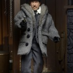 NECA Hateful Eight Oswaldo Mobray 001