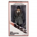 NECA Hateful Eight Oswaldo Mobray 004