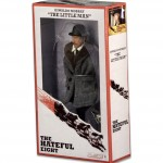 NECA Hateful Eight Oswaldo Mobray 005