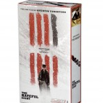 NECA Hateful Eight Sheriff Chris Mannix 006