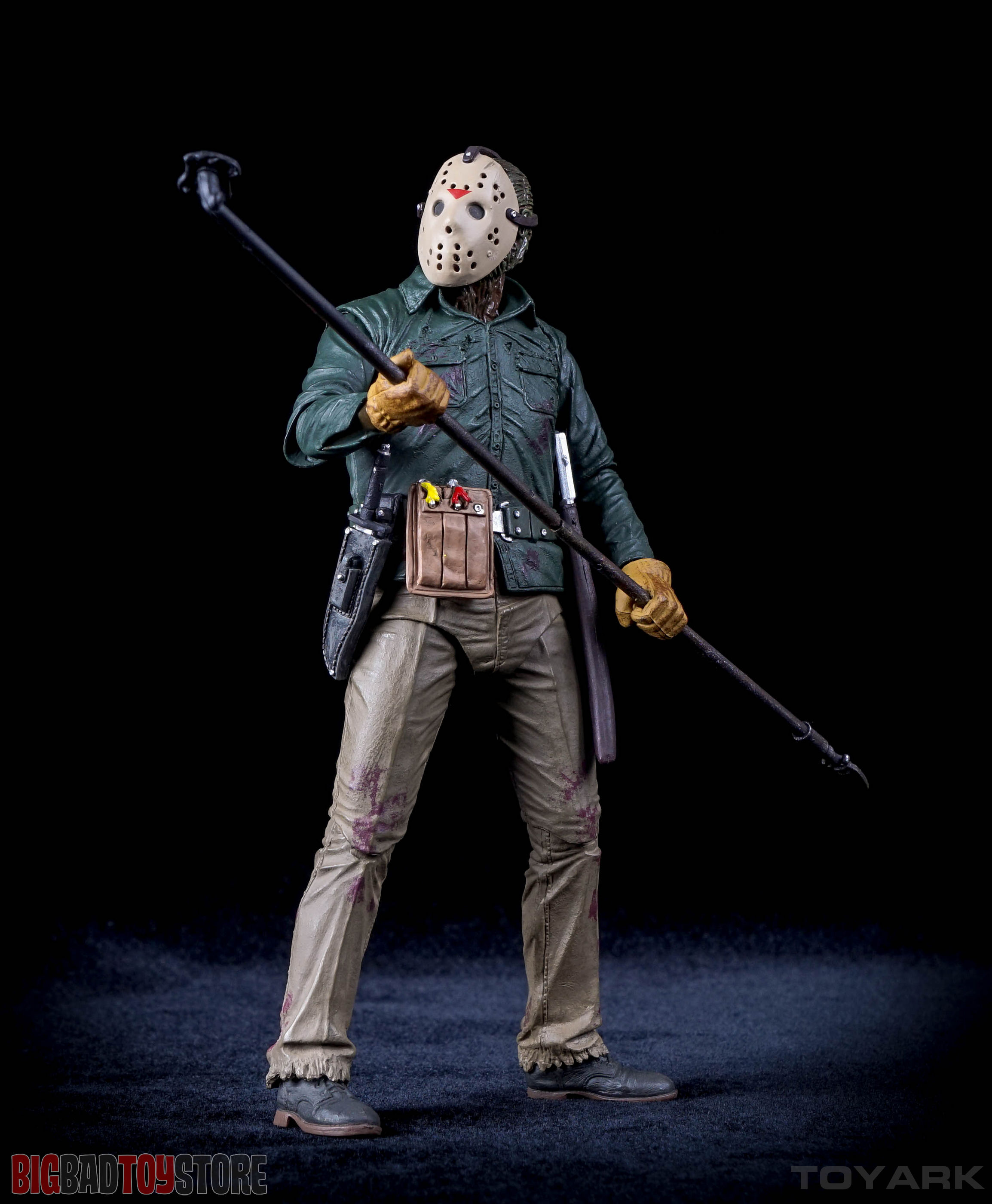 http://news.toyark.com/wp-content/uploads/sites/4/2016/01/NECA-Part-6-Ultimate-Jason-035.jpg