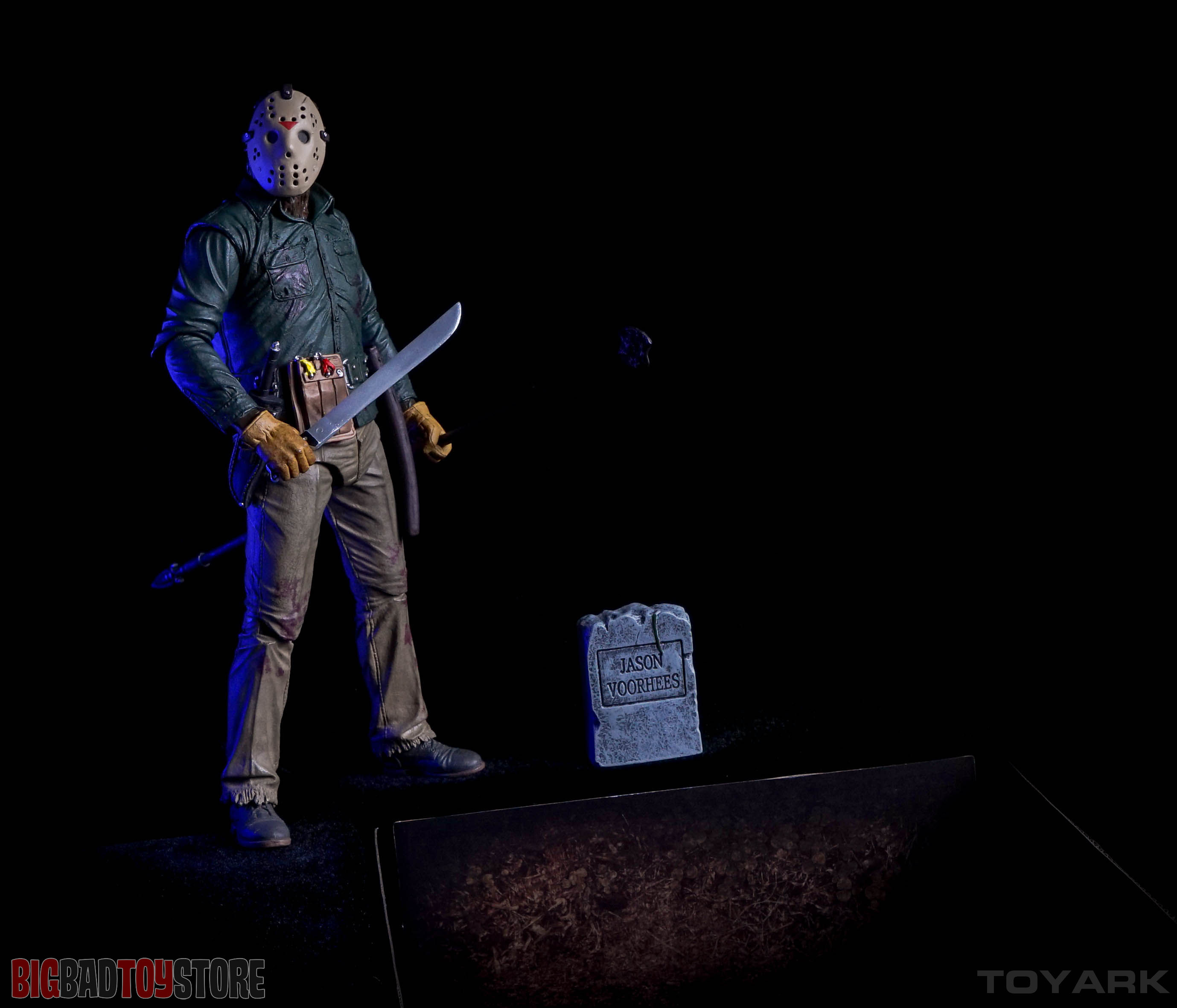 http://news.toyark.com/wp-content/uploads/sites/4/2016/01/NECA-Part-6-Ultimate-Jason-041.jpg