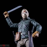 http://news.toyark.com/wp-content/uploads/sites/4/2016/01/NECA-Part-6-Ultimate-Jason-042-150x150.jpg