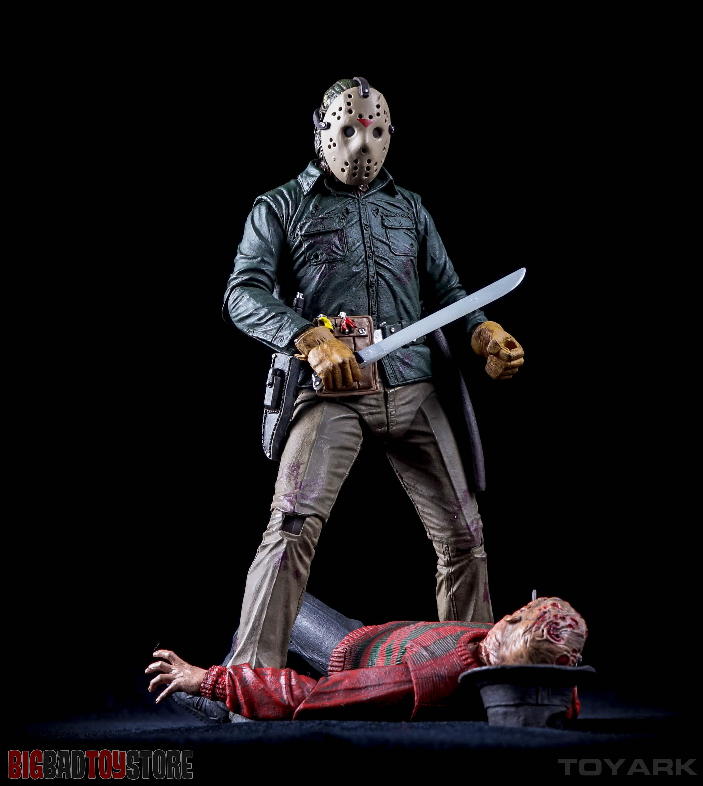 http://news.toyark.com/wp-content/uploads/sites/4/2016/01/NECA-Part-6-Ultimate-Jason-061.jpg