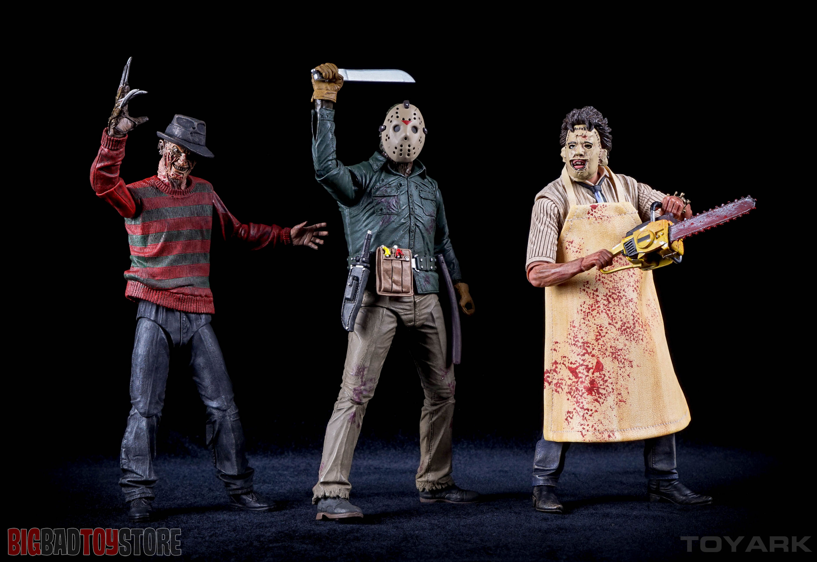 http://news.toyark.com/wp-content/uploads/sites/4/2016/01/NECA-Part-6-Ultimate-Jason-064.jpg