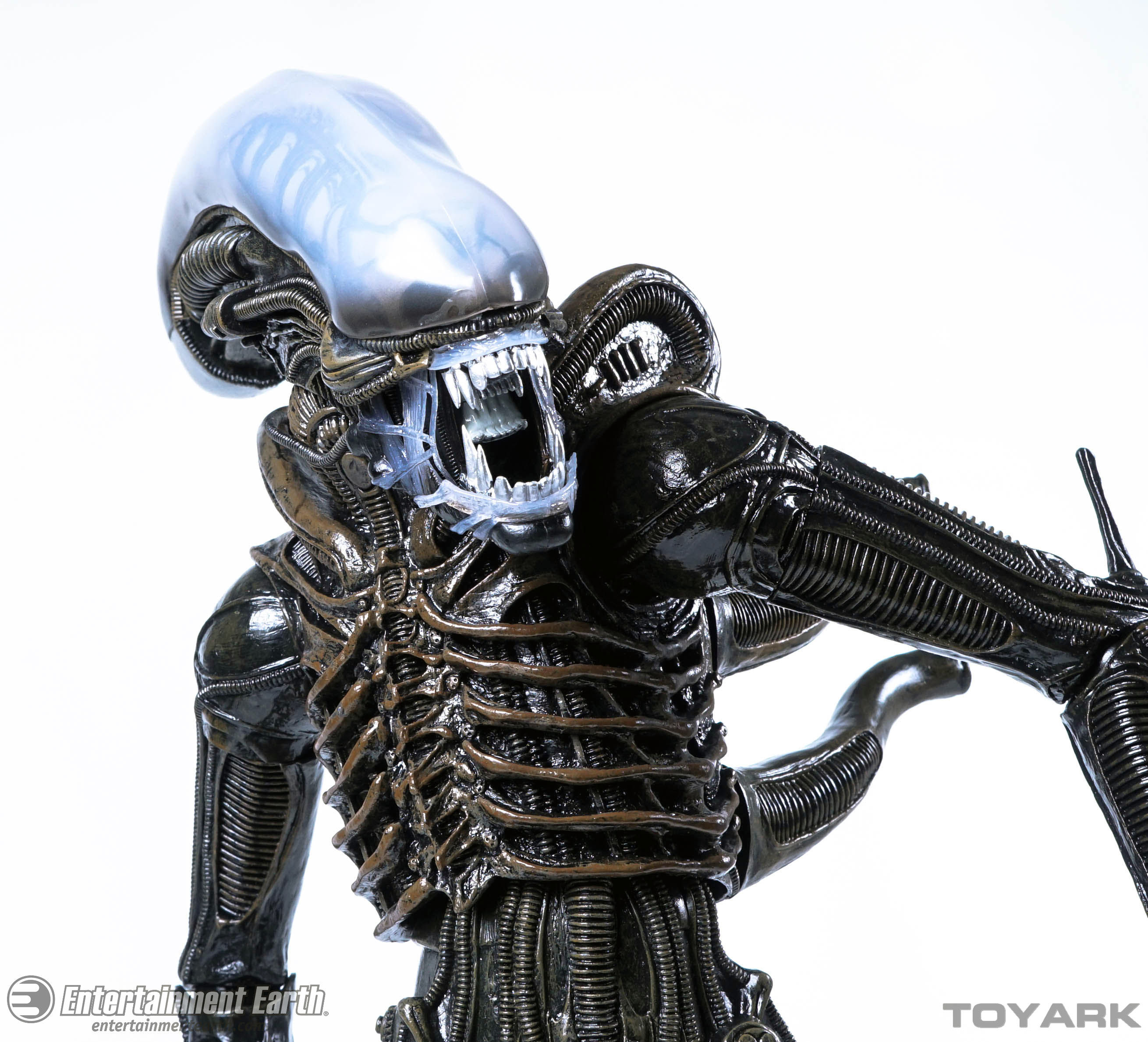 http://news.toyark.com/wp-content/uploads/sites/4/2016/01/NECA-Quarter-Scale-Big-Chap-Alien-037.jpg