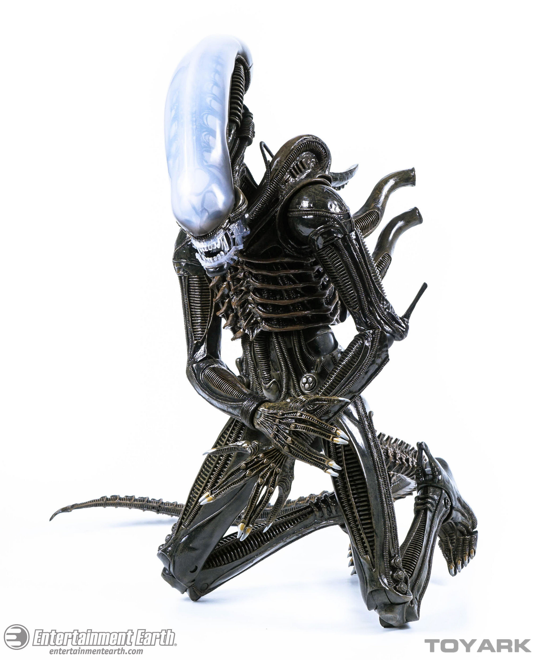 http://news.toyark.com/wp-content/uploads/sites/4/2016/01/NECA-Quarter-Scale-Big-Chap-Alien-040.jpg