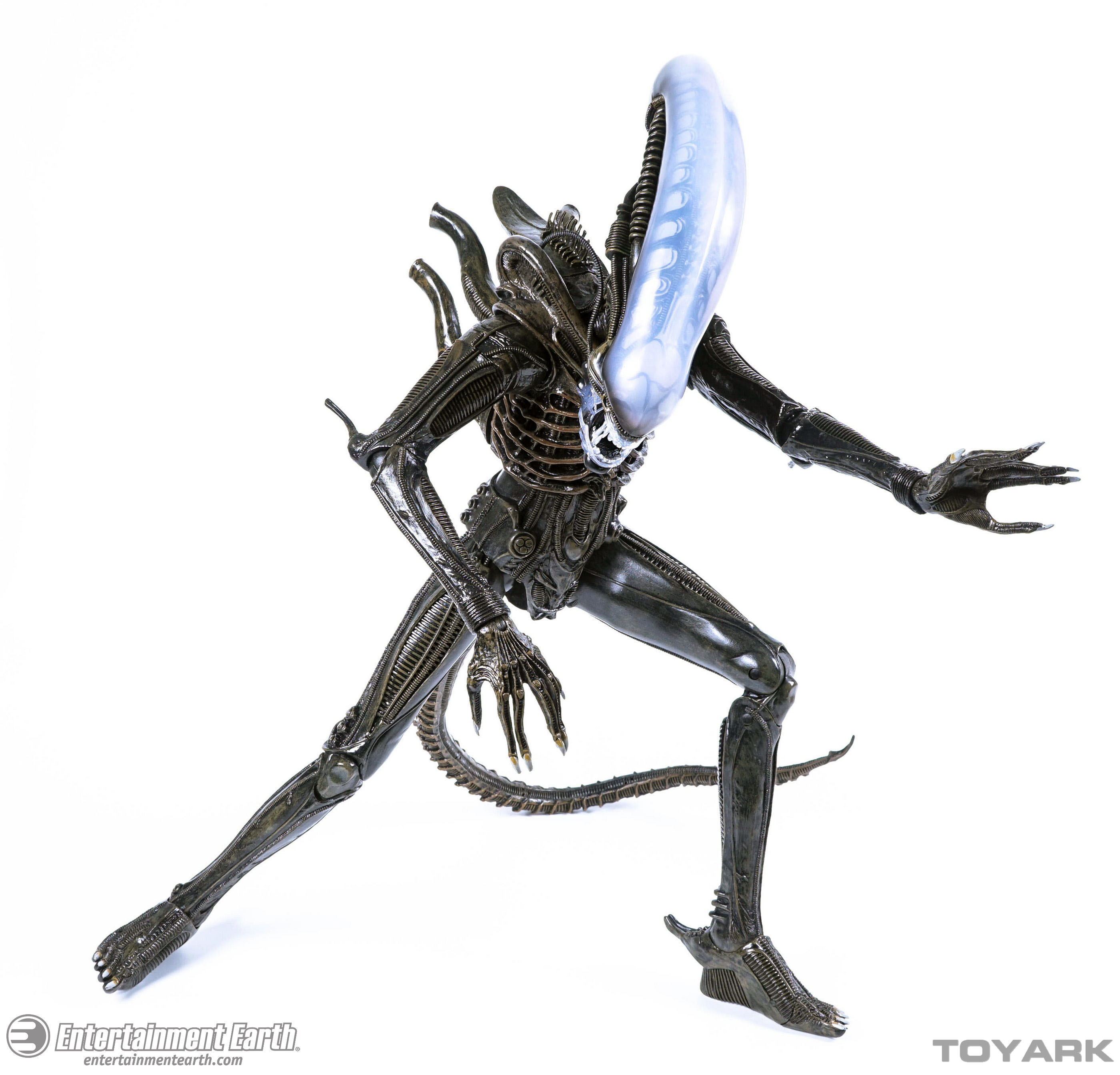 http://news.toyark.com/wp-content/uploads/sites/4/2016/01/NECA-Quarter-Scale-Big-Chap-Alien-053.jpg