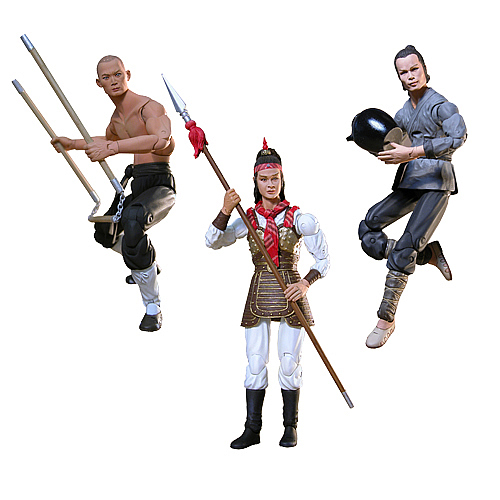 http://news.toyark.com/wp-content/uploads/sites/4/2016/01/NECA-Shaw-Brothers-Unreleased-2.jpg