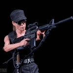 http://news.toyark.com/wp-content/uploads/sites/4/2016/01/NECA-Terminator-2-Sarah-Connor-031-150x150.jpg