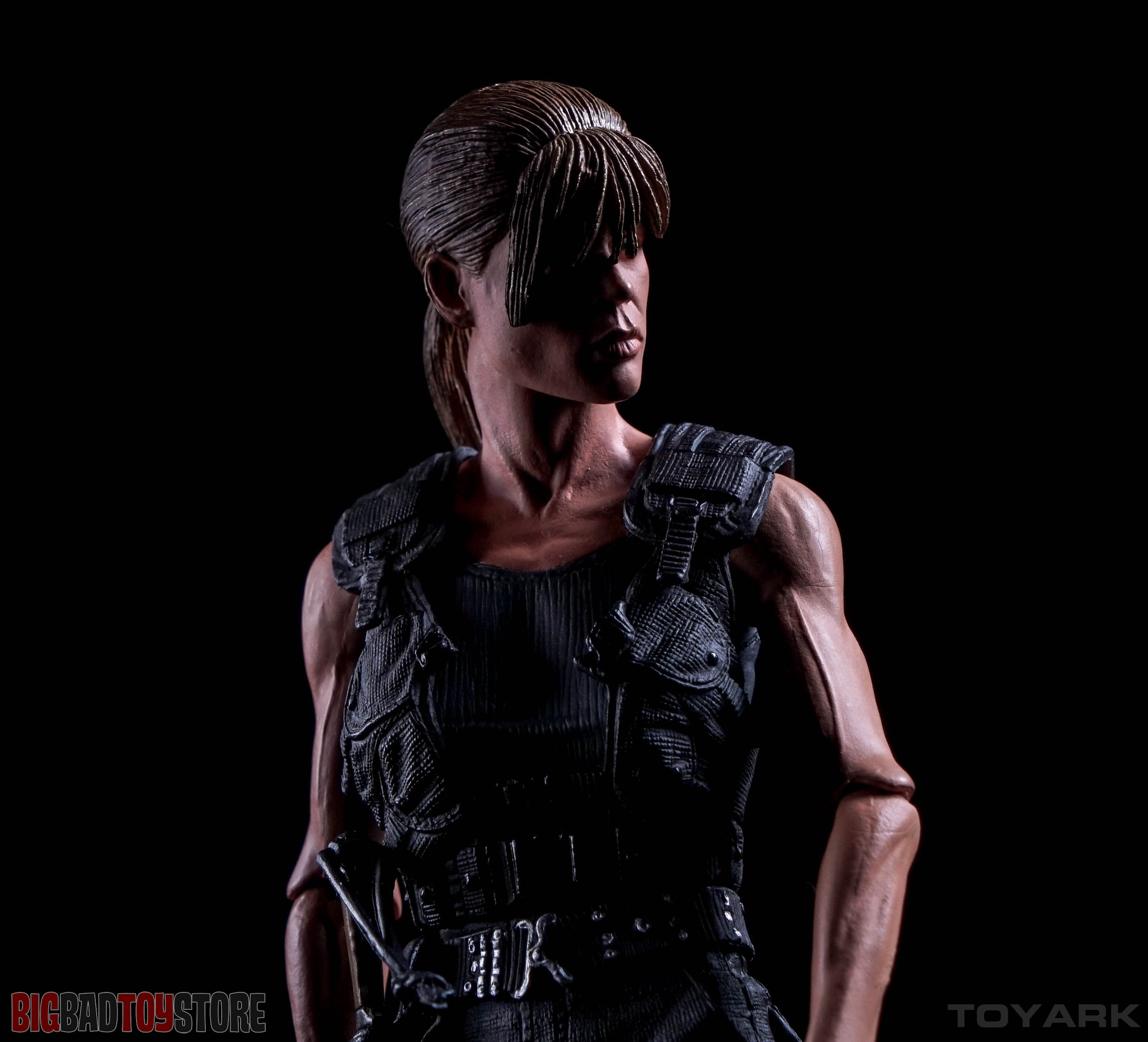 http://news.toyark.com/wp-content/uploads/sites/4/2016/01/NECA-Terminator-2-Sarah-Connor-046.jpg