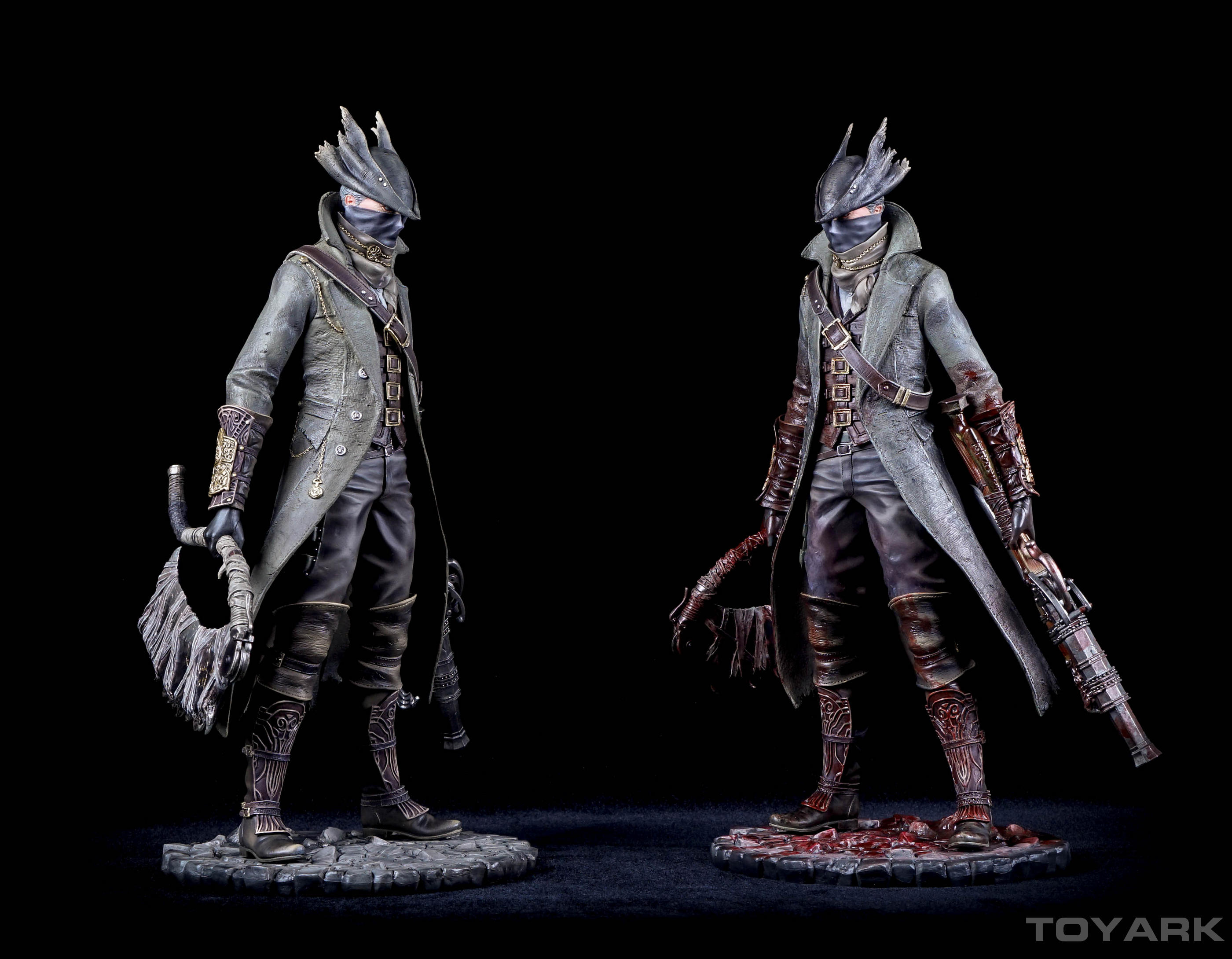 http://news.toyark.com/wp-content/uploads/sites/4/2016/02/Bloodborne-Hunter-PoB-Statue-044.jpg