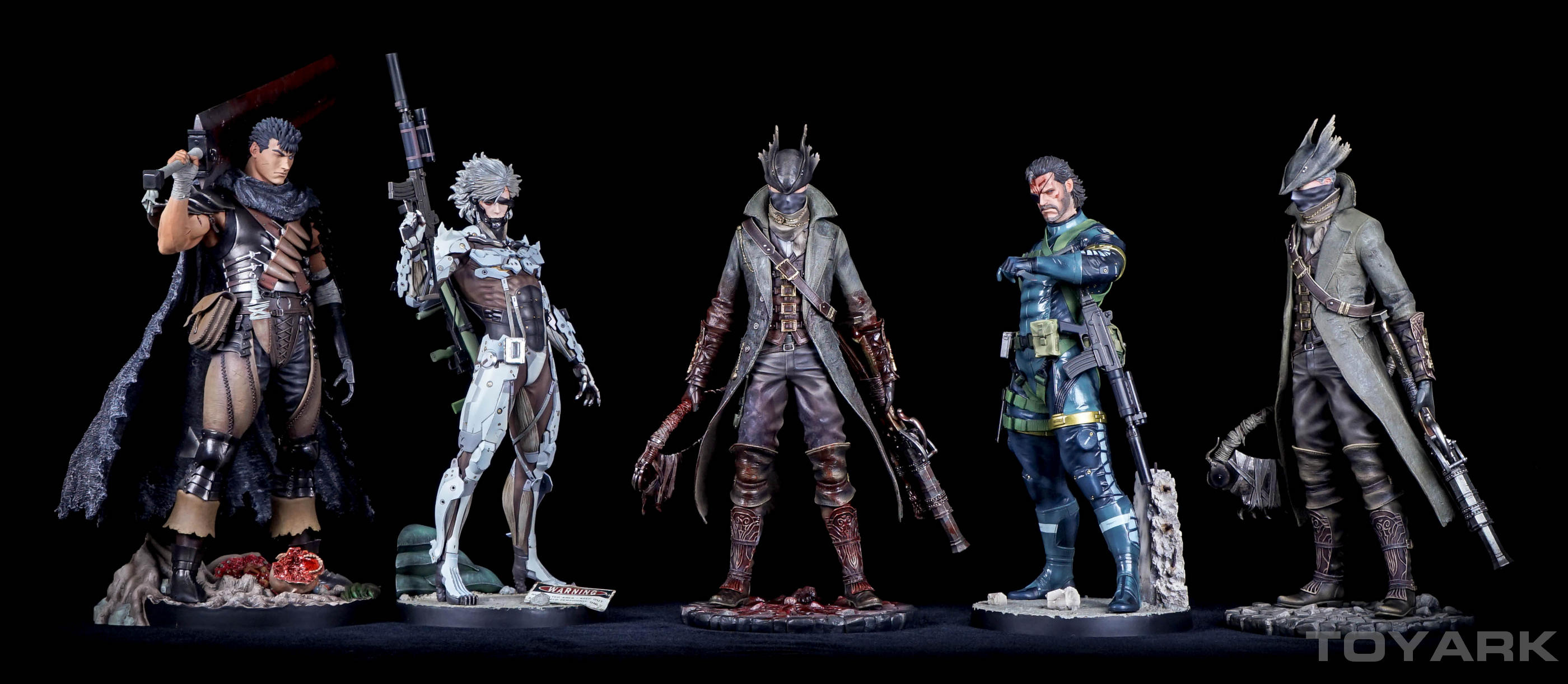 http://news.toyark.com/wp-content/uploads/sites/4/2016/02/Bloodborne-Hunter-PoB-Statue-046.jpg