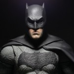 BvS NECA Batman 004