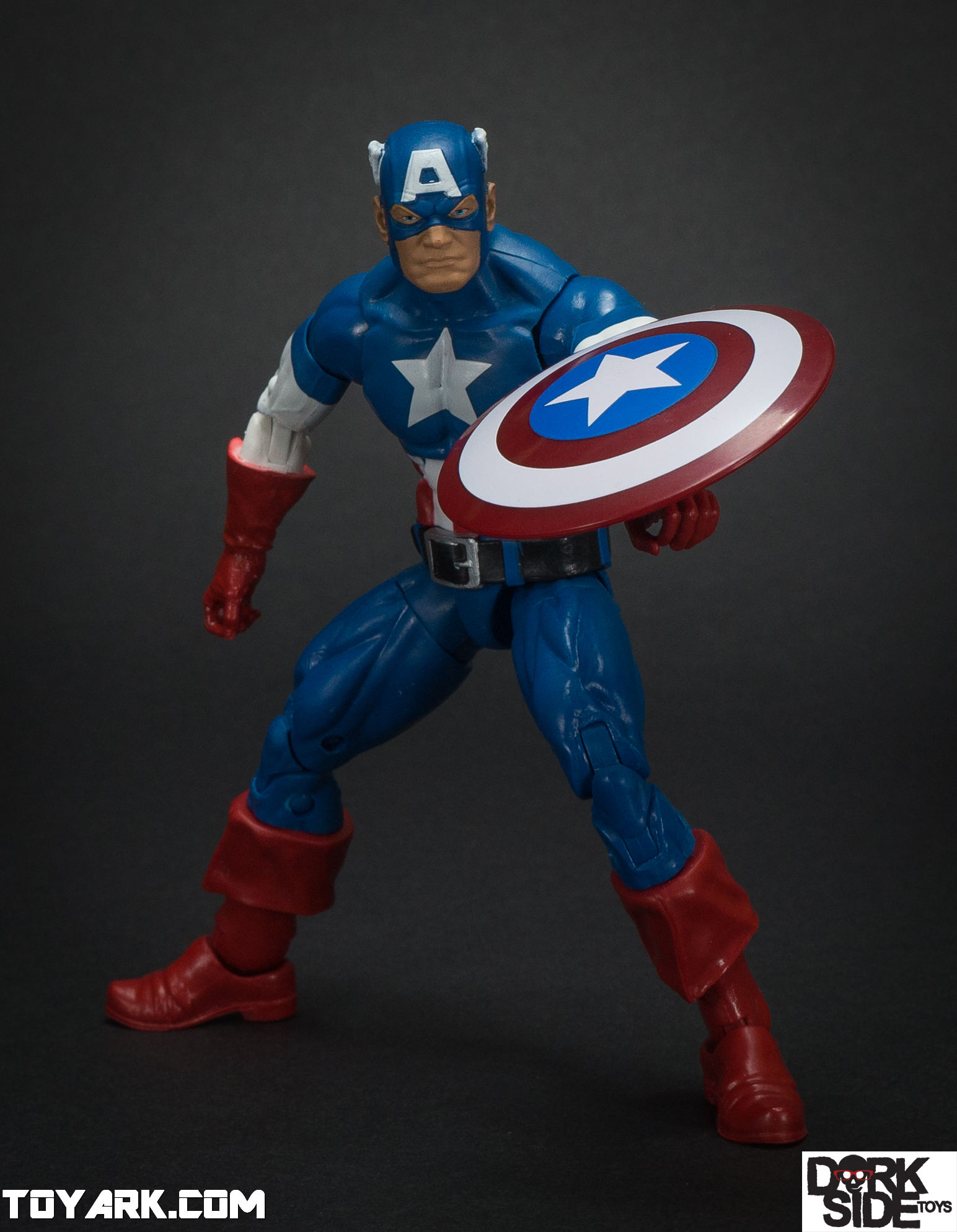 war marvel captain - photo #6
