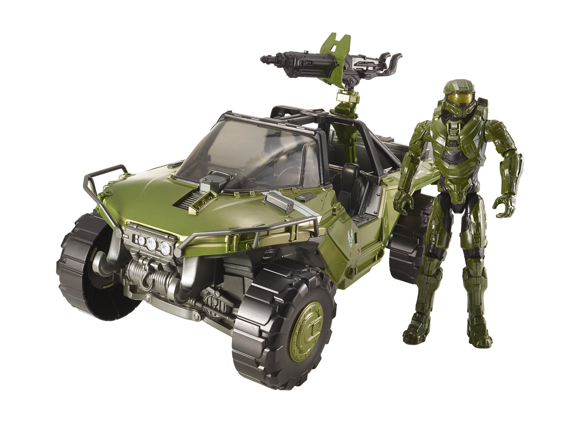 tyco rc toys with Mattel Signs Deal Produce Halo Toys 191996 on Watch furthermore Nikko Black Fox 1985 together with Tyco Chld Rc Hw Stealth Tank A furthermore Classic Toys Lists That Ignore Rc Toys in addition Vintage Hot Rod Decals Set 1.