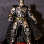 One12 DC BVS Armored Batman 3