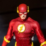 One12 DC Flash 1
