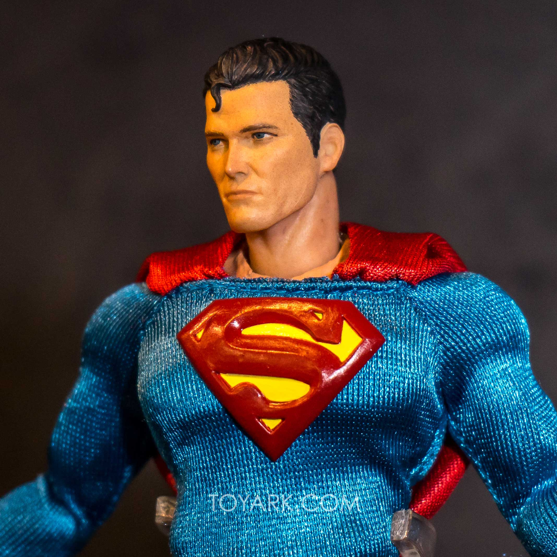 One12 DC Superman 2
