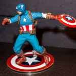 One12 Marvel Cap Light 2