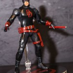 One12 Marvel Daredevil Black 1