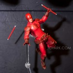 One12 Marvel Daredevil Red 1