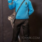 One12 ST Spock
