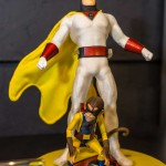 One12 Space Ghost