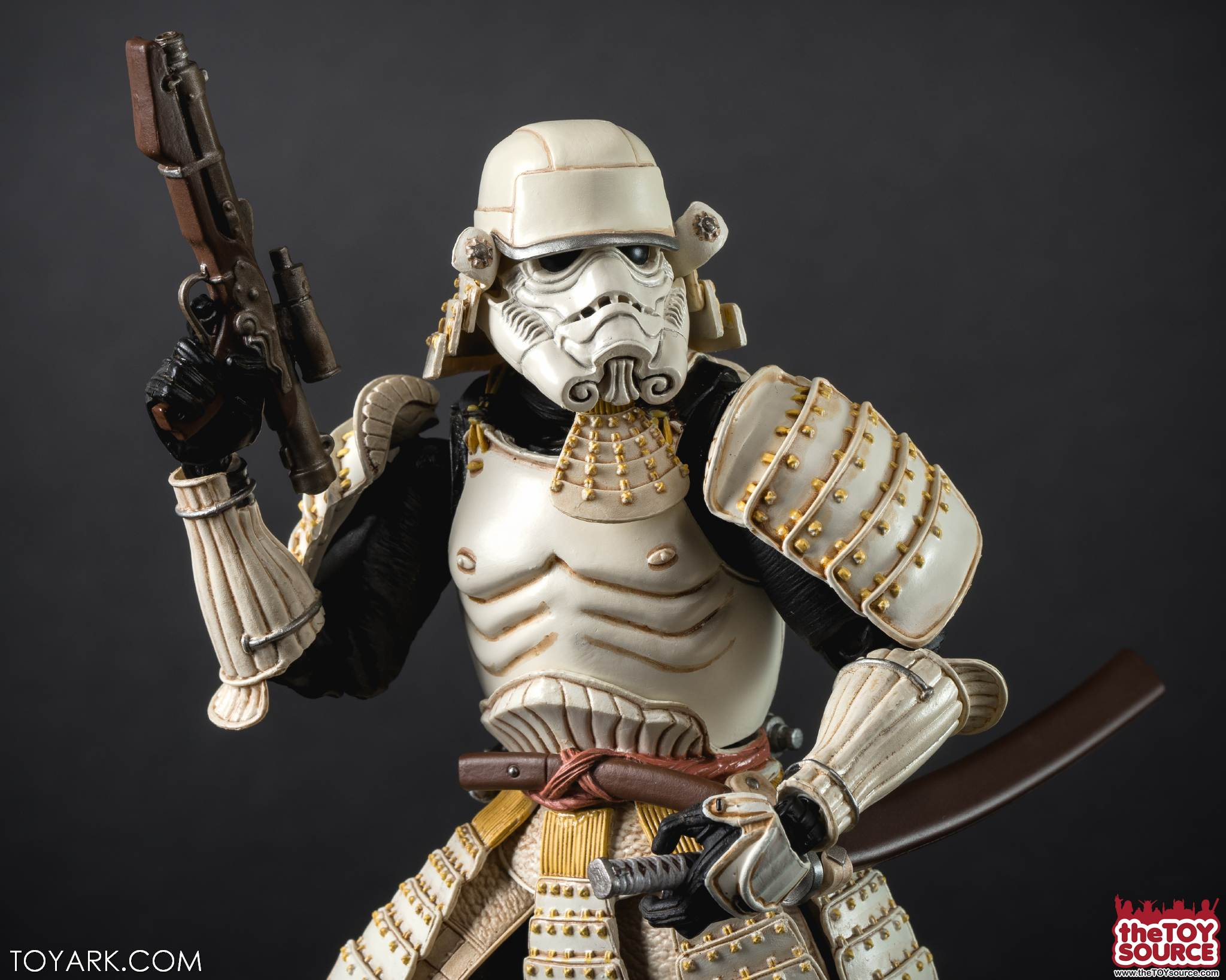 Realization Stormtrooper 13 1