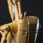 SHF Star Wars Battle Droid 22
