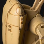 SHF Star Wars Battle Droid 24