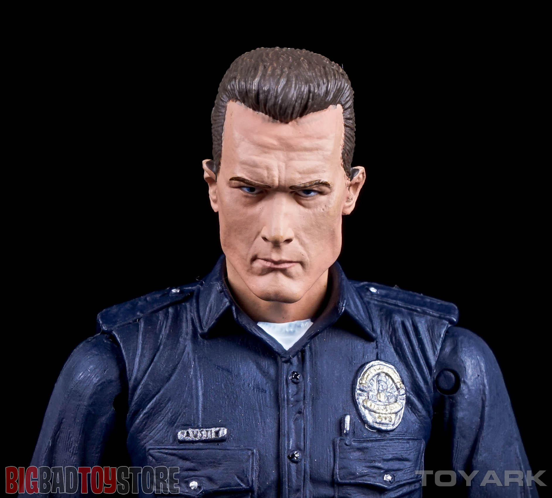 http://news.toyark.com/wp-content/uploads/sites/4/2016/02/T2-Ultimate-T-1000-NECA-014.jpg