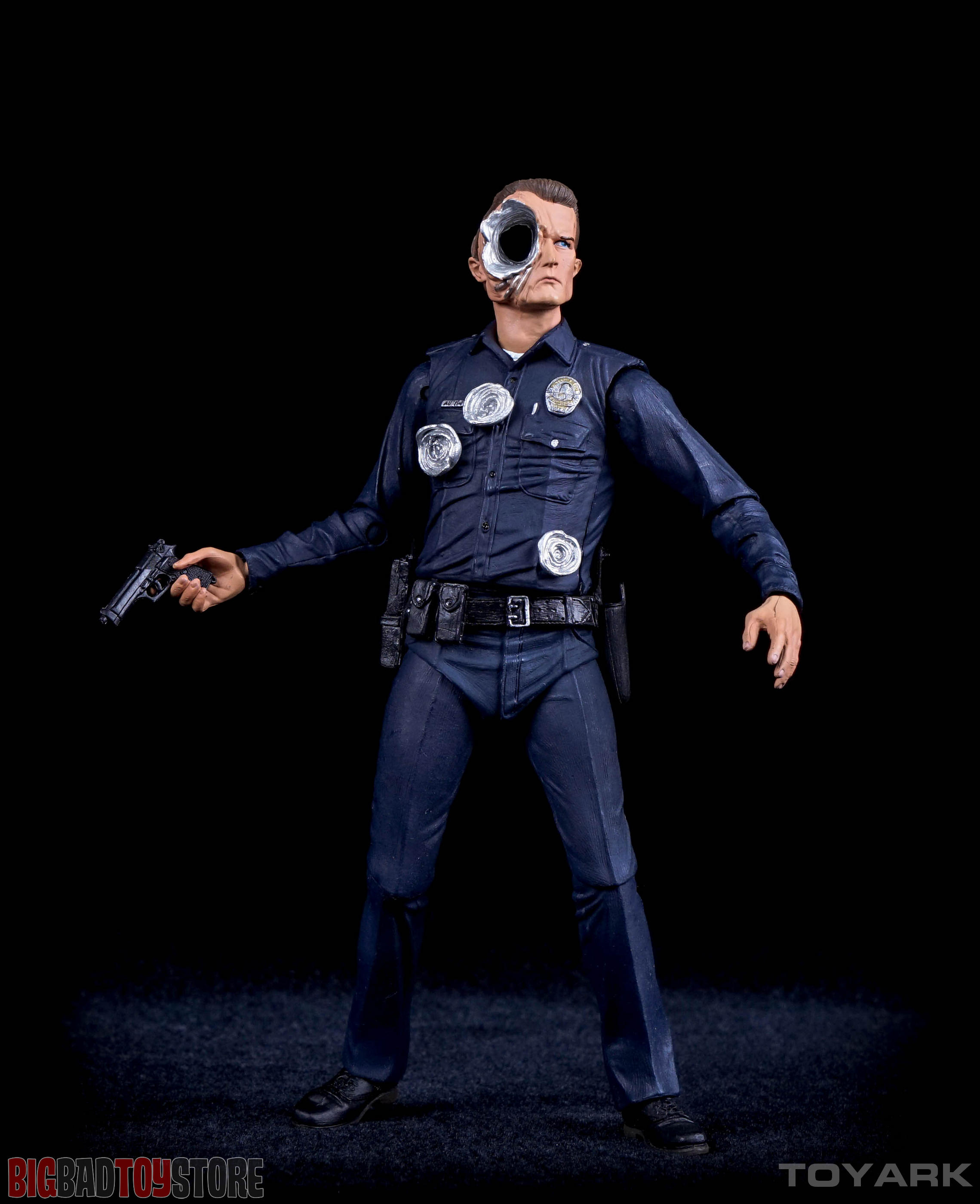 http://news.toyark.com/wp-content/uploads/sites/4/2016/02/T2-Ultimate-T-1000-NECA-028.jpg