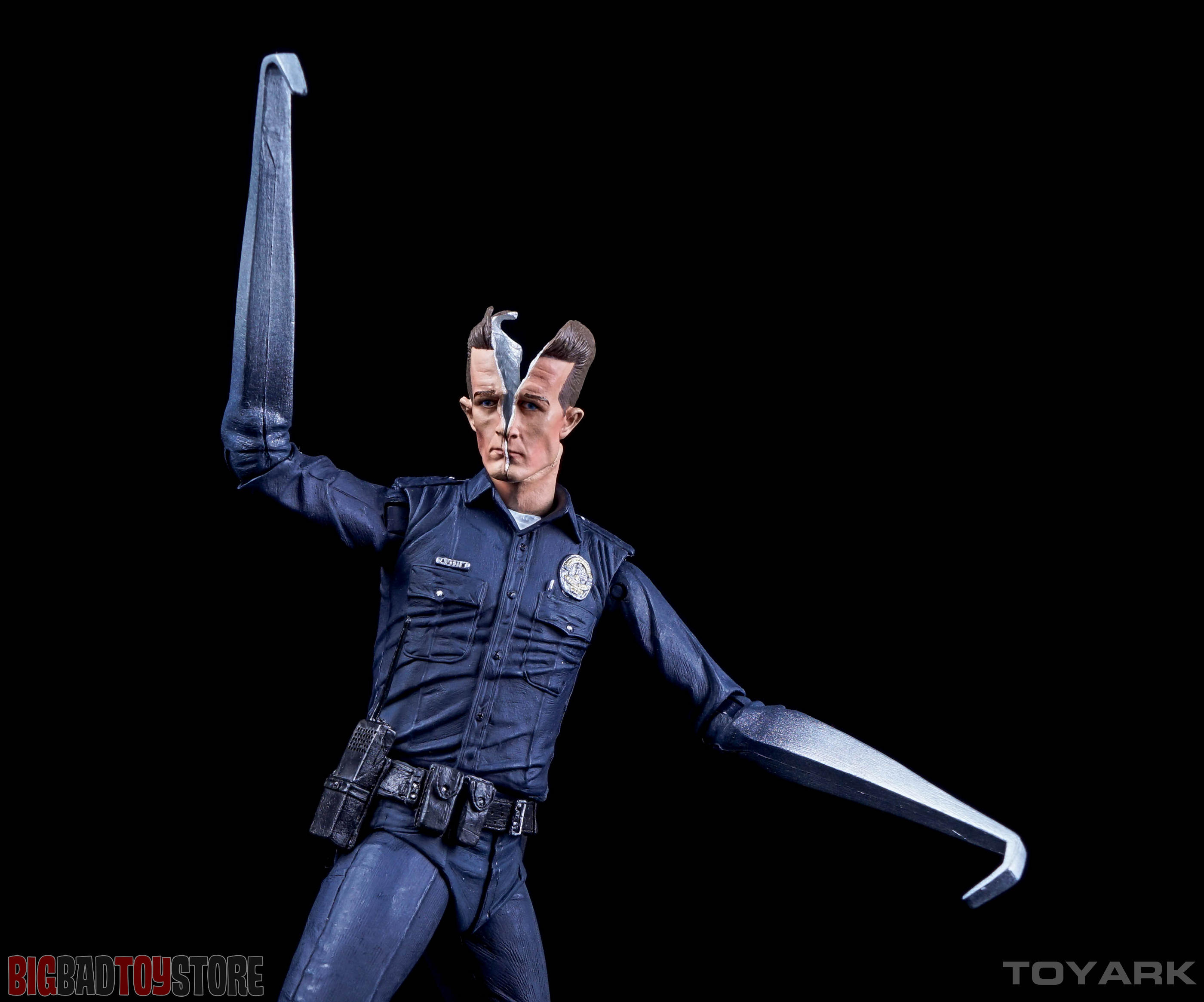 http://news.toyark.com/wp-content/uploads/sites/4/2016/02/T2-Ultimate-T-1000-NECA-043.jpg