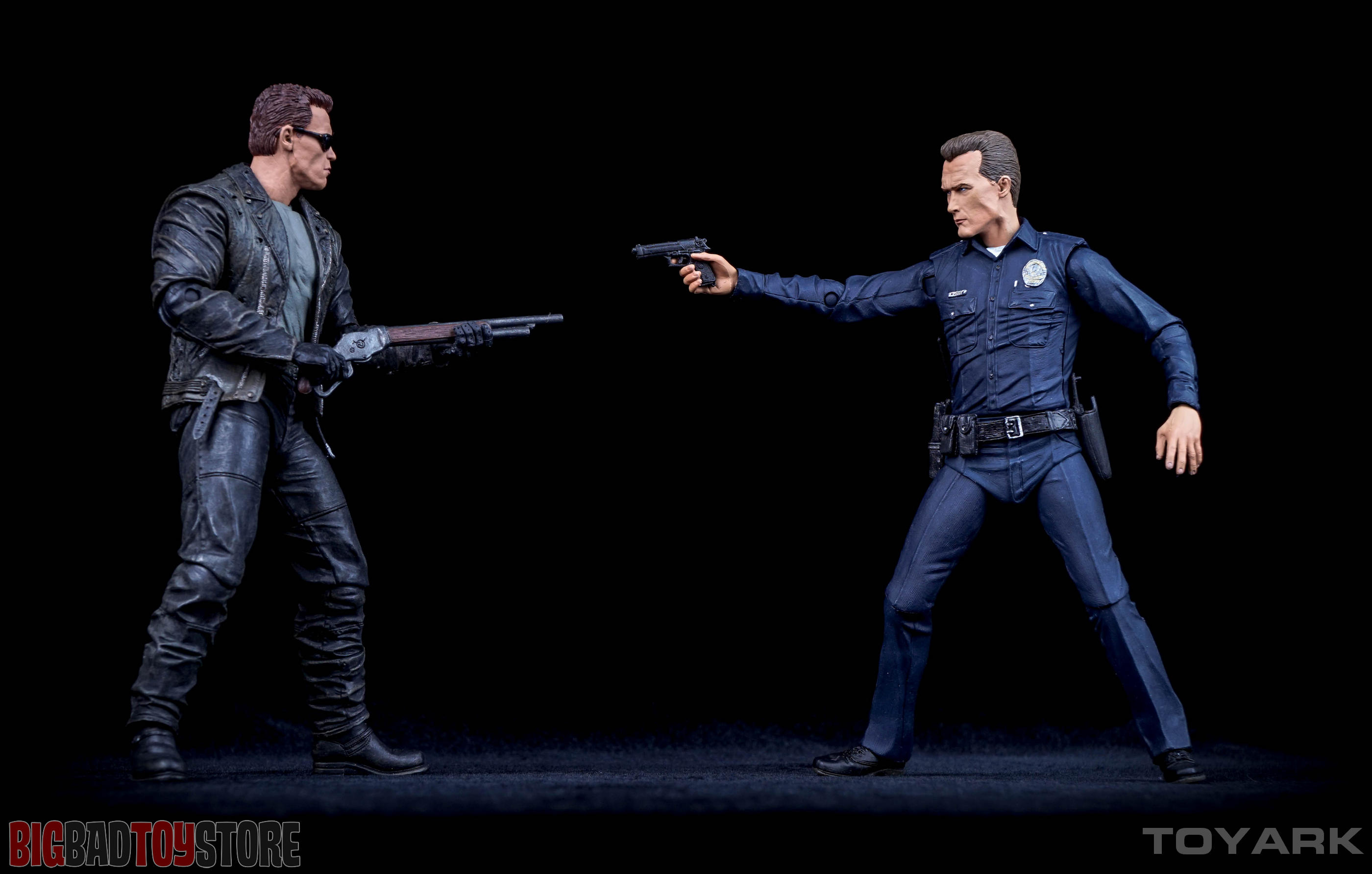 http://news.toyark.com/wp-content/uploads/sites/4/2016/02/T2-Ultimate-T-1000-NECA-059.jpg