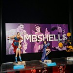 TF 2016 DC Collectibles Booth 001