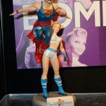 TF 2016 DC Collectibles Booth 002